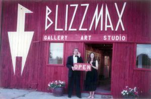 blizzmax-colour
